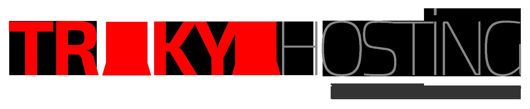 XML Entegrasyonu (Ürün Alma) | Trakya Hosting
