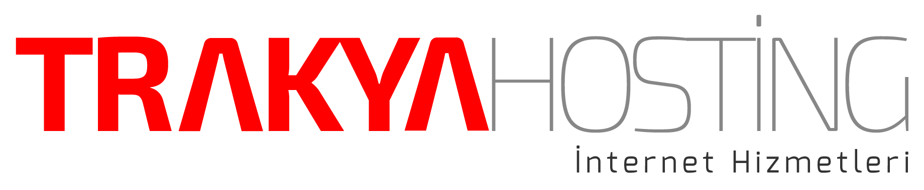 XML Entegrasyonu (Ürün Aktarma) | Trakya Hosting